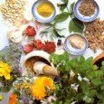 With the aroma and packs of spices and herbs hanging on the ceiling, the traditional medicine practitioners could be found in the old cities petite streets, manifesting their centuries old […]