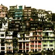 The scarcity of human space is breaching its point where the advancement of the modern architecture further stiffens the situation. Kritipur one of the most oldest and architectural cities of Kathmandu […]