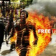 New Delhi, March 27, 2012: In attempt to protest against the Chinese government's rule in Tibet, one of the FREE TIBET activists Jampa Yeshi ablaze himself at 12:25 pm Indian […]