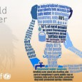 "World Water Day 2012 According to the UN water.org ,""There are 7 billion people to feed on the planet today and another 2 billion are expected to join by 2050. Statistics […]"