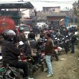 Kathmandu Nepal: Nepal has been suffering from the crisis of petrol from past few years. Due to mismanagement, lack of proper system and political interference Nepal Oil Corporation (NOC) the prime […]