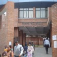 The Tilganga Institute of Ophthalmology(TIO) has been proven to be a boon for the people of Nepal and South Asia. Everyday hundreds of people flock to this pristine institution to […]