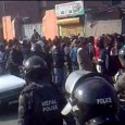 Kathmandu February 02 2012: People have lost their patience regarding the crisis situation of Liquefied Petroleum Gas (LPG) cooking gas. Many confrontations have been seen in various locations from past few […]