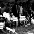 KATHMANDU NEPAL: The Bhutanese refugees at Beldangi-based Bhutanese refugee Camp are under fast-unto-death from the past 7 days. The hunger strike started from November 15 which is organized by the Relief […]