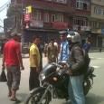 Kathmandu, May 10, 2012: Nepal shut down program has highly affected the normal life of people here in Kathmandu. The shut down program was organized by Joint Struggle Committee for […]