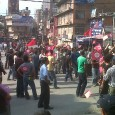 Kathmandu, Nepal May 22, 2012:  Nepal burns in agony of identity crisis, from past few weeks Nepal has been in a crisis situation of political deadlock and lack of understanding […]