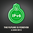 6 June 2012 – Thousands of companies and millions of websites around the world are permanently deploying the next generation Internet Protocol, IPv6, ensuring the Internet remains open and accessible […]