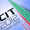 """Internet Society(ISOC), defines , """"TheWorld Conference on International Telecommunications 2012(WCIT-12) as a global treaty conference hosted by the International Telecommunication Union (ITU) where the national governments will be coming together […]"""