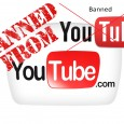 BANGALADESH, September 18 2012: The Bangladesh government has banned you tube from its territory, highlighting the high violence content in you tube. The use of content filtering is done in […]