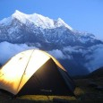 Highlighting the eight of the world's ten highest peaks, Nepal is exceptionally blessed with spectacular and impressive trekking & camping sites. Trekking and camping go hand in hand where Trekking […]