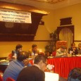 Kathmandu 27 November, 2012: ISOC Nepal organized a pre discussion program regarding Nepal's position at the International Telecommunication Union-ITU meeting that is about to happen in UAE Dubai from 3-14 December 2012 […]