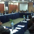 Internet Society Nepal organized a Consultation Meeting on Freedom of Expression. The meeting was organized with the aim of consulting stakeholders before finalization of research conducted by the ISOC Nepal […]
