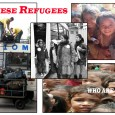 December 13 2012,  Kathmandu Nepal:  Claiming to have resettled around 75,000 Bhutanese refugees from Nepal, the United Nations High Commissioner for Refugees (UNHCR) and the International Organization for Migration (IOM) […]