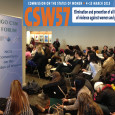 New York, USA: The 57th session of the Commission on the Status of Women (CSW57) that took place at United Nations Headquarters in New York from 4 to 15 March 2013 has […]