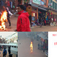 Kathmandu Nepal: The Self immolation free Tibet Activist who burnt himself on the premises of Bouddhanath Stupa on February 13 2013, is still lying unclaimed in the mortuary of TU […]