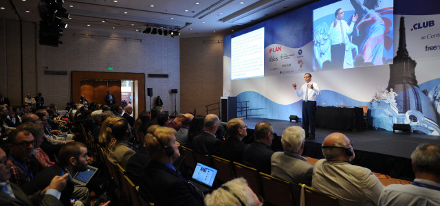 Buenos Aires, Argentina: The future of Internet governance took on a new priority at the opening of ICANN's 48th Public Meeting, ahead of an April conference on Internet governance in Brazil. […]