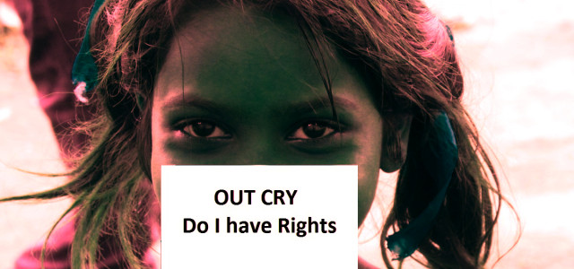 Two minor girls have been allegedly raped in Siraha district on Wednesday. The victims are  a 14-year-old girl of  Bhawanipur Kalabanjar VDC and another is a  12-year-old Dalit girl from […]