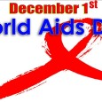 Today its HIV AIDS DAY, every year thousands of people march and organize rally to spread the awareness about HIV AIDS and do related talk shows and other program but […]