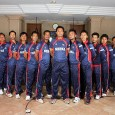 We just saw the grand performance of the Nepali cricket team in the Bangladesh world T20 cup. The Nepali team coming up from the past few years of struggle is not […]