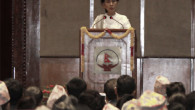 Aung San Suu Kyi on her recent visit to Nepal lauded that Nepal has been more democratic in terms of its political and constitution making process. Speaking at a gathering […]