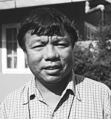 Mahabir Pun, the Internet Hall of Fame inductee was awarded the prestigious  Jonathan B. Postel Service Award  for his work in bringing the Internet to the most remote villages in […]