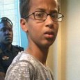 Ahmed Mohamed, a 14-year-old Muslim boy in Irving Texas US was arrested for his innovation of a clock to a bomb by his teacher. After the arrest the social media […]