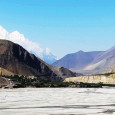 Amid the climate change harsh effects being discussed, two mountain village in the district of Mustang, Samjung and Ghey have completely been abandoned by their inhabitants due to lack of […]