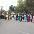 Soon after the verdict of the District court ruling in support of the Pooja Saha a minor who was raped and later who died, the protest still goes on. Various […]