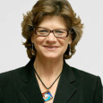 The Internet society Board has come out with the new name Kathy Brown as the new CEO for Internet society. It took the board 10 months to find the best […]