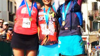 Mira Rai Won the international ultra-marathon of 80 KM held in France beating Anna Comet from Spain and Hilary Alin from the US to second and third position respectively. The […]