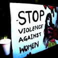 With high celebration and  activism going on in the city areas of Nepal, for the 16 days activism against women violence, a barbaric gang rape case has surfaced  where an  underage minor girl was raped many […]