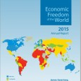 Nepal has been reported to secure 106th position out of 157 countries  in the Economic Freedom of the World: 2015 Annual Report. Scoring  6.56 in a scale of 1 to 10 Nepal […]