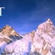 With last year, Everest marking its controversial legacy of a fight in-between the sherpas' and climbers, the government of Nepal has tighten the security at world's highest peak. It has […]