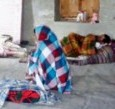 29 People have lost their lives due to influenza epidemic that has hit the remote area of Jajarkot in the rural Nepal. As per the reporting around 6000 patients were […]