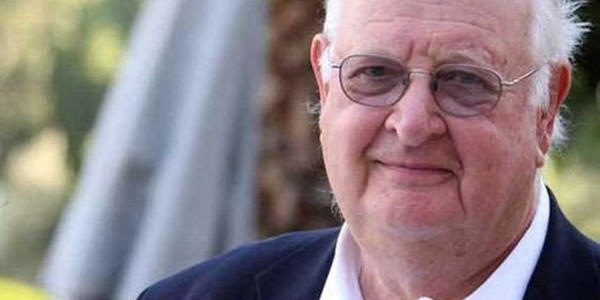 STOCKHOLM: British economist Angus Deaton was announced Nobel Prize winner for economics on his analysis of consumption, poverty, and welfare, declared by the Royal Swedish Academy of Sciences on Monday. […]