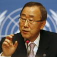 Issuing a press release, the United Nations Secretary-General Ban Ki-moon called on all concerned stakeholders to lift the ongoing blockade at Indo-Nepal border points on Friday. The Press release highlights, […]