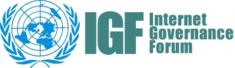 Recently after the endorsement of the The World Summit on the Information Society (WSIS) in the United Nations Organization General Assembly  to extend the Internet Governance Forum (IGF) for 10 more […]