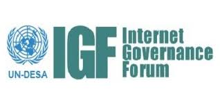 Lynn St. Amour of the United States has been appointed as the new Chair of the Multistakeholder Advisory Group(MAG) of the Internet Governance Forum(IGF) 2016. She was appointed by the United […]