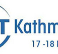 Internet Society's (ISOC) Brand Event INET is scheduled to be held in Kathmandu, Nepal from 17 to 18 March 2015 at Hotel Yak & Yeti. This year the event is […]