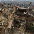 Kathmandu Nepal:  25th April marks the first  anniversary of the devastating 7.9 Richter scale earthquake which resulted in damaged of property worth NRS 513 Billion. After the earthquake around  $4.4 billion was pledged […]
