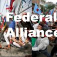 After weeks of protest and demonstration, the  Federal Alliance(FA) is planning to start a relay hunger strike from 7 am to 7 pm everyday, from June 7 to July 15, […]