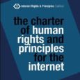 Internet Rights and Principles Coalition  (IRPC) Charter is an important edition of document supplementing the rights and principles of individual internet users in any developing and least developed country. Especially […]