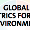 Yale University will launch its flagshipEnvironmentalPerformanceIndex(EPI) report at United Nations Headquarters in New York City with a discussion event on Monday, 9 May 2016. This indexranks 180 countries on high-priorityenvironmentalissues […]