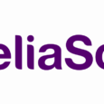 The Swedish company Teliasonera in its recent announcement  has made it  clear  that it is not liable to pay capital gains tax (CGT) for the transfer of its stake in […]