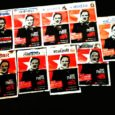 "Baburam Bhattrai has officially launched his party ""Naya Shakti"" with the commitments to create a  New Nepal  of equitable prosperity, proportional, inclusive and participatory democracy, good governance and enhanced socialism […]"