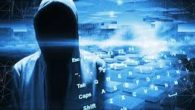 Previously when cyber terrorism was particularly linked with a cyber terror attack on a vital national infrastructure such as power facilities, transport networks and the financial sectorit has changed its […]