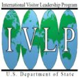 The International Visitor Leadership Program (IVLP) is a professional exchange program funded by the U.S. Department of State's Bureau of Educational and Cultural Affairs. The program hosts a short-term visit […]