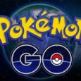 Pokémon Go is a free location-based augmented reality mobile game developed by Niantic. It was released in July 2016 for iOS and Android devices where it has crossed 10 million […]