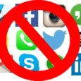 Social media sites likeFacebook, Twitter,Instagramand Viber has beenblocked in Ethiopia after questions from end-of-year university exams were posted online last month. The examination papers were leaked online in what app, […]