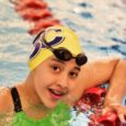 Gaurika Singh is the youngest competitor at the Rio Olympics this year representing Nepal in swimming. Gaurika is currently 13 years old among the 10,000 participants from all over the world […]